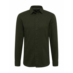ONLY & SONS Langarmhemd OMSBrad XS