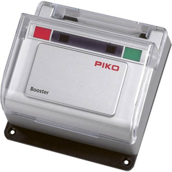 Piko G 35015 Booster 22V