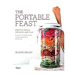 The Portable Feast