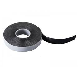 BEMKO 5m selbstverschweißendes Isolierband schwarz Klebeband E30-TSW1905 4352