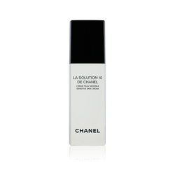 Chanel La Solution 10 de Chanel 30 ml