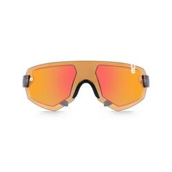 gloryfy Sonnenbrille G9 gelb