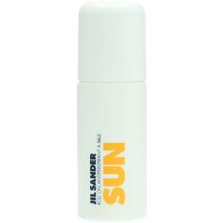 """Deo-Stift """"Sun Women"""", Deodorante, 17595461-0 weiß 50 ml weiß"""