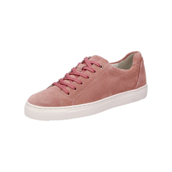 Sneaker Tils Sneaker-D 001 Sioux rosa