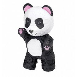 Piñata Panda, 42 cm