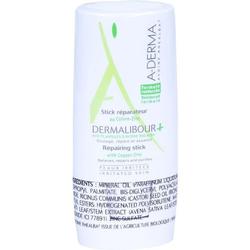 A-DERMA Dermalibour + Stick