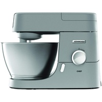 Kenwood Chef KVC3