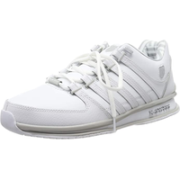 K-Swiss Rinzler SP white/ white-grey, 45