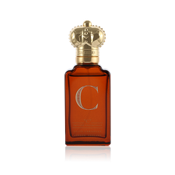 Clive Christian C for Women Eau de Parfum 50 ml