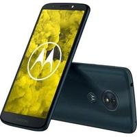 Motorola Moto G6 Play 32GB blau