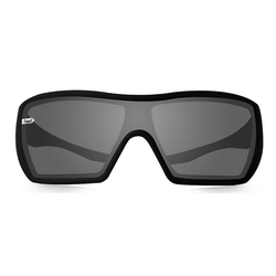 gloryfy Sonnenbrille G18