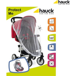 Insektenschutz für Kinderwa, Protect m