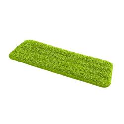 Wenko Ersatzbezüge für Sprüh-Mop, 4er Set