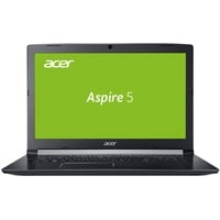 Acer Aspire 5 A517-51G-501Z (NX.GSXEG.016)