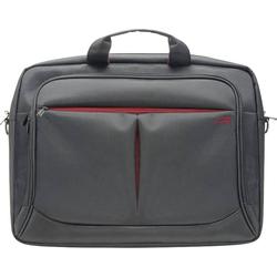 Speedlink Laptoptasche MAGNO Laptoptasche 17,3 Zoll schwarz