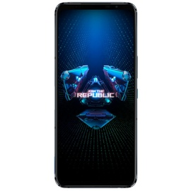 Asus ROG Phone 5 12 GB RAM 256 GB storm white