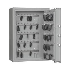 Schlüsseltresor S1 ST 70 AS für 70 Autoschlüssel