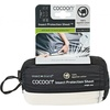 Cocoon Insect Protection Sheet Double