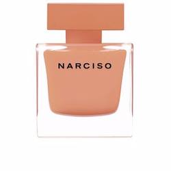NARCISO eau de parfum ambrée 90 ml