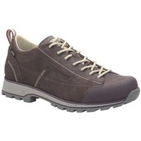 Dolomite Cinquantaquattro Low Fg W Outdoorschuh grau UK 6 EU