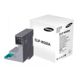 Tonnersammelbehälter Samsung - CLP-W350A