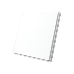 Selfsat H50D4 Sat-Spiegel