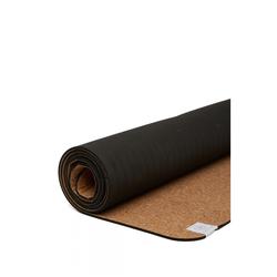 Cork Yoga Matte