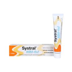 SYSTRAL Kühl Gel 20 ml