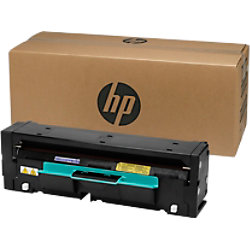 HP 220 V beheizte Druckrolle 3MZ76A