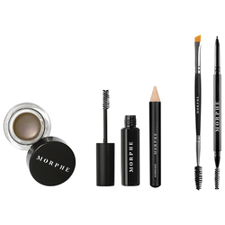Morphe Biscotti Make-up Set