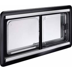 Dometic WAECO Schiebefenster S5 800x450mm S