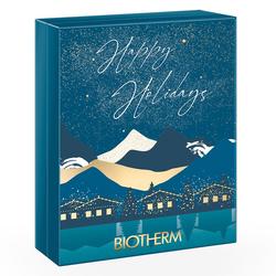 Biotherm Adventskalender 2020