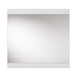 HELD MÖBEL Badspiegel Salerno, Breite 70 cm