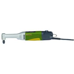 Proxxon Langhals-Winkelbohrmaschine LWB/E