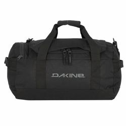 Dakine EQ Duffle 25L Sporttasche 43 cm black