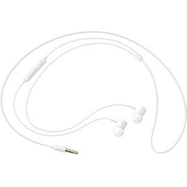 Samsung EO-HS1303 weiß
