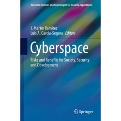Cyberspace als Buch von