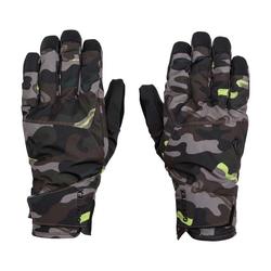 Handschuhe VOLCOM - Cp2 Gore-Tex Glove Army (ARM)
