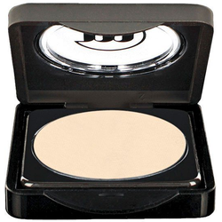 MAKE-UP STUDIO AMSTERDAM Concealer Concealer in Box