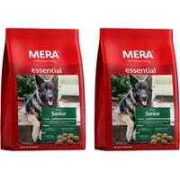 Mera essential Senior 2 x 12,5 kg