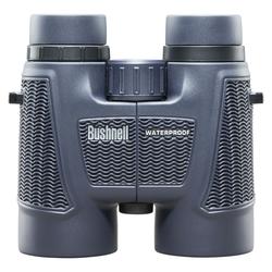 Bushnell H20 Fernglas 10x42 Dachkant