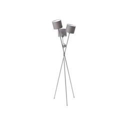 Lampa podłogowa Multi