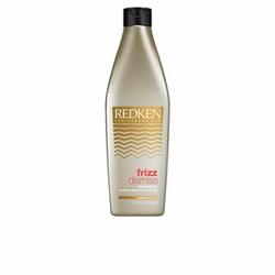 FRIZZ DISMISS shampoo 300 ml
