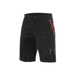M Bike Shorts Comfort CSL