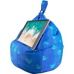 Planet Buddies - Tablet-Kissen Wal