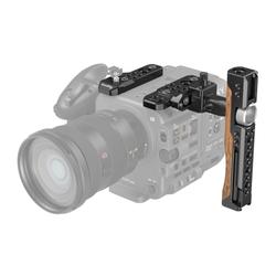 SmallRig Handheld Rig für Sony FX6 3224