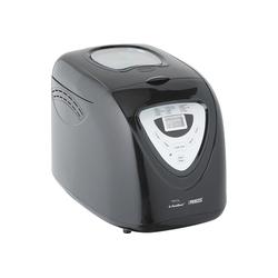PRINCESS Brotbackautomat Brotbackautomat 152009
