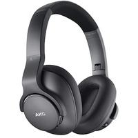 Samsung AKG N700NC M2 schwarz