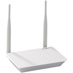 WLAN-Router WRP-600.ac mit Dual-Band, WPS, USB und 600 Mbit/s