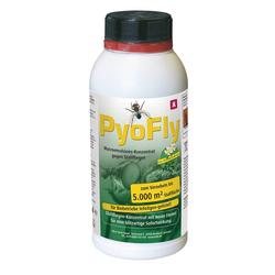 Stallfliegen Konzentrat PyoFly, 500 ml  Macroemulsion-Konzentrat